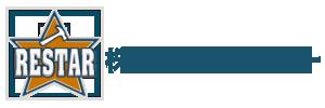 埼玉県富士見市/ふじみ野市屋根・外壁・雨樋工事|リスター
