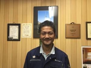 水村さん 2016-03-16 19 04 12