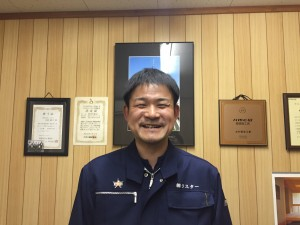 大津さん2016-03-16 18 51 24 (1)